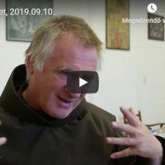 Heti Közélet, 2019.09.10.